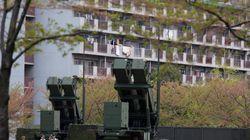 Ιαπωνία: Μόνο 10 λεπτά προετοιμασίας έχουν οι πολίτες σε πιθανή πυρηνική επίθεση από τη Βόρεια