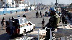 Αϊτή: Το ΣΑ του ΟΗΕ ενέκρινε τον τερματισμό της αποστολής των