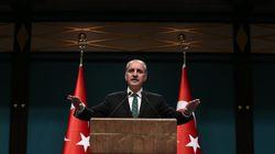Τουρκία: Το υπουργικό συμβούλιο αποφάσισε να παρατείνει 3 μήνες την κατάσταση έκτακτης