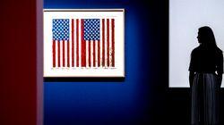 Έρευνα: Το «αμερικανικό όνειρο» ξεθωριάζει λόγω