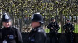 Ο 24χρονος σύντροφος Αγγλίδας σελέμπριτι βρίσκεται πίσω από την επίθεση με οξύ στο