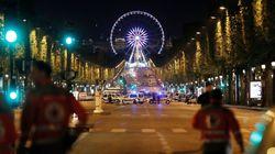 Γνωστός στις αρχές ο δράστης της επίθεσης στο Παρίσι - Ένας αστυνομικός