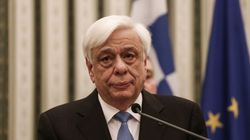 Στην Χίο ο πρόεδρος της Δημοκρατίας για την επέτειο της Σφαγής του