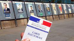 Πρώτος γύρος προεδρικών εκλογών στη Γαλλία. 47εκατ. ψηφοφόροι στις κάλπες, 11 υποψήφιοι, δύο θέσεις για τον δεύτερο
