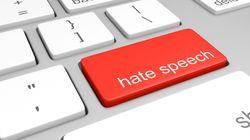 H Κομισιόν εξετάζει το νομικό πλαίσιο για την πάταξη της ρητορικής μίσους στο