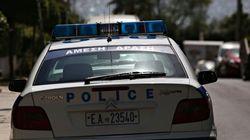 Ληστές χρηματοκιβωτίων: Έφτασαν τις 35 επιθέσεις. Νέο χτύπημα σε εταιρία
