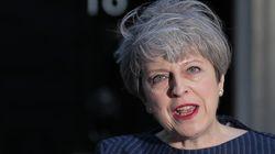 Τα βήματα που πρέπει να γίνουν μέχρι τις πρόωρες εκλογές στη Μ. Βρετανία. Ποιο το παρασκήνιο της απόφασης