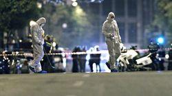 Σε έξαρση η νεοτρομοκρατία: 9 επιθέσεις σε 7 μήνες.Τι «βλέπει» η ΕΛ.ΑΣ. για την έκρηξη στη