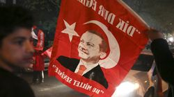 Τι αλλάζει στην Τουρκία με τη συνταγματική μεταρρύθμιση που έφερε το «ναι» στο