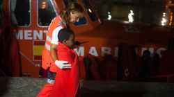 Dall'Europa una nuova speranza per i naufraghi del