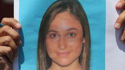 ΗΠΑ: Σύλληψη για τον φόνο 27χρονης εργαζόμενης της Google. Πώς η ίδια «έδωσε στοιχεία» που οδήγησαν στον