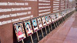Κόλαφος η απόφαση του ΕΔΑΔ για την πολύνεκρη ρωσική επιχείρηση απελευθέρωσης ομήρων στο Μπεσλάν το