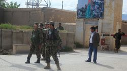 Τουλάχιστον 140 νεκροί και τραυματίες στρατιώτες από επίθεση Ταλιμπάν σε στρατιωτική βάση στο