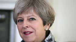 Daily Mail: Στοπ στην ελεύθερη μετακίνηση πολιτών από την ΕΕ προς την Βρετανία βάζει η