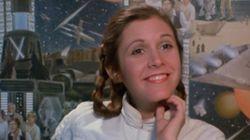 Περάστε το Πάσχα κλαίγοντας με αυτό το υπέροχο βίντεο-φόρο τιμής στην Carrie