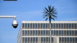 Spiegel: Η γερμανική BND κατασκόπευε την Interpol και τα γραφεία της σε άλλες χώρες μεταξύ αυτών και στην