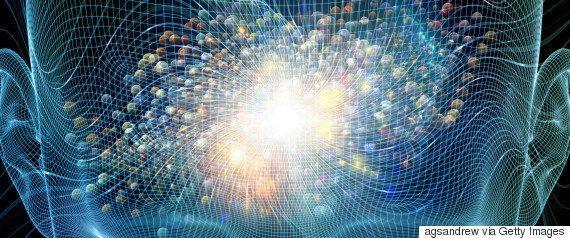 Έρευνα: Πρώτες αποδείξεις για επίτευξη υψηλότερου επιπέδου συνείδησης μέσω ψυχοτρόπων