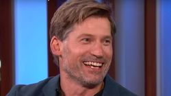 Nikolaj Coster-Waldau Spills The Tea On 'Game Of Thrones' Cast's WhatsApp