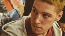 «Έφυγε» 18χρονος μπασκετμπολίστας του Αιόλου