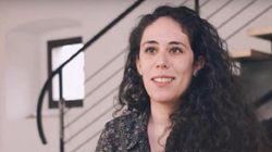 Σε ελληνίδα φοιτήτρια αρχιτεκτονικής του ΑΠΘ το πρώτο βραβείο του διεθνούς διαγωνισμού «Unbuilt Visions