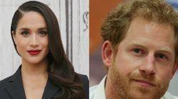 Τι τίτλο θα πάρει η Meghan Markle αν τελικά παντρευτεί τον πρίγκιπα