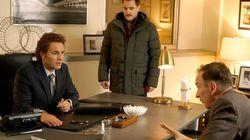 Είδαμε το πρώτο επεισόδιο της τρίτης σεζόν του Fargo, λίγο πριν κυκλοφορήσει στην