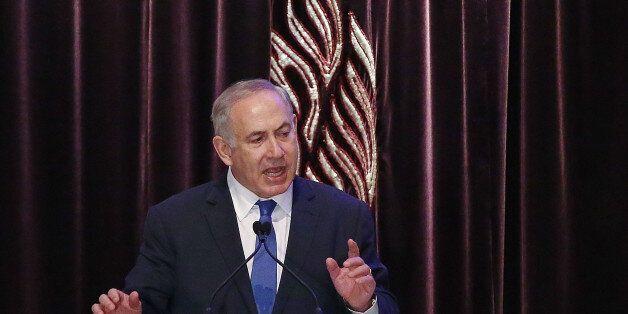 Ο Νετανιάχου απείλησε ότι δεν θα συναντηθεί με τον Γκάμπριελ, αν δει οργανώσεις που επικρίνουν την ισραηλινή