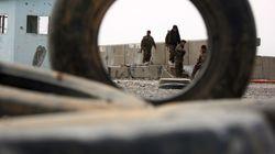 Οι τουρκικές δυνάμεις ασφαλείας σκότωσαν 13 Κούρδους