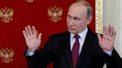 Το Κρεμλίνο εκφράζει την ανησυχία του για την κλιμάκωση της έντασης γύρω από τη Β.