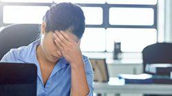 «Ευέλικτη» εργασία, μειώσεις μισθών και άλλα δεινά σε μια έρευνα για την εξαθλίωση των εργαζόμενων στον ιδιωτικό