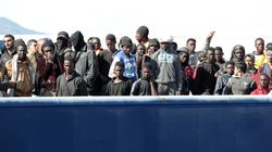 Ιταλία: 8.300 διασώσεις και 13 νεκροί στα ανοιχτά της Σικελίας τις τελευταίες