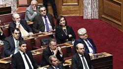 Η... Βενεζουέλα ξανά στη Βουλή. Το εξ´ Αριστερών χτύπημα της ΝΔ στον