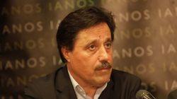 Σάββας Καλεντερίδης: Θεόσταλτο για την Ελλάδα το αποτέλεσμα του δημοψηφίσματος στην