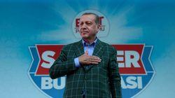 Άνοιξαν οι κάλπες στην Τουρκία. Μεγάλες οι αποκλίσεις στις
