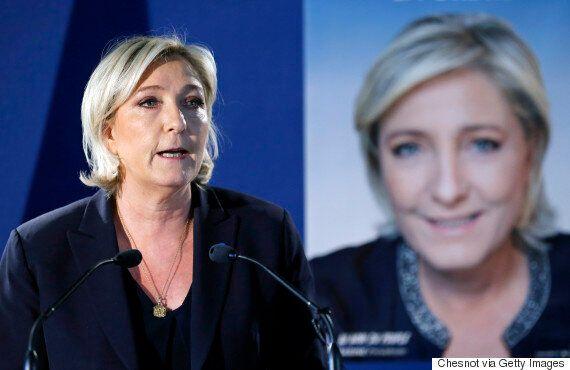 Αντίστροφη μέτρηση για τις εκλογές στη Γαλλία. Αυτοί είναι οι 11