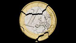 Bloomberg: Να σταματήσει η υποκρισία για το ελληνικό