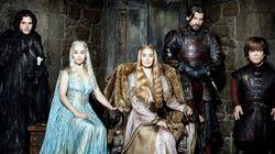 Μετράτε μέρες για το Game of Thrones; Βρήκαμε την ιδανική ιστοσελίδα για να σας κρατήσει