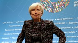 Η Ελλάδα «διχάζει» το ΔΝΤ, σύμφωνα με τους New York
