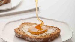 Το μέλι στη σύγχρονη μαγειρική και τα ελληνικά έθιμα που