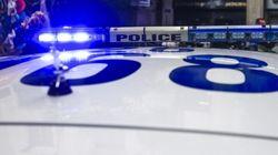 Ρόδος: 53χρονο «μέντιουμ» κατηγορείται πως βίασε 17χρονη που πήγε να της «ρίξει τα