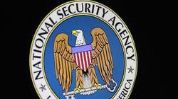 Χάκερς δημοσιοποίησαν αρχεία που «αποκαλύπτουν» παρακολουθήσεις διεθνών τραπεζικών συναλλαγών από την