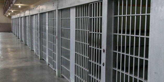 Το Αρκάνσας έγινε η πρώτη Πολιτεία που εκτέλεσε δύο φυλακισμένους την ίδια
