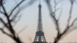 Εκλογές στη Γαλλία στη σκιά της νέας τρομοκρατικής επίθεσης. Ποιος υποψήφιος θα