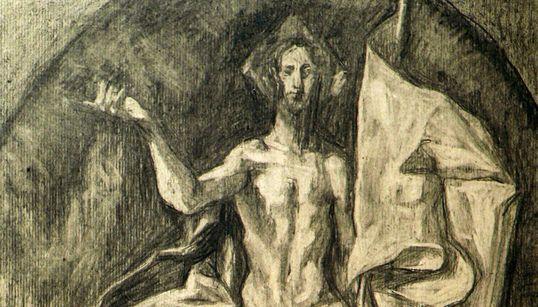 12 Έλληνες ζωγράφοι εικονογραφούν την Ανάσταση για τη HuffPost