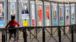 Γαλλία - προεδρικές εκλογές: Οι μονομάχοι του δεύτερου γύρου. Όλα τα σενάρια για το ποιος θα