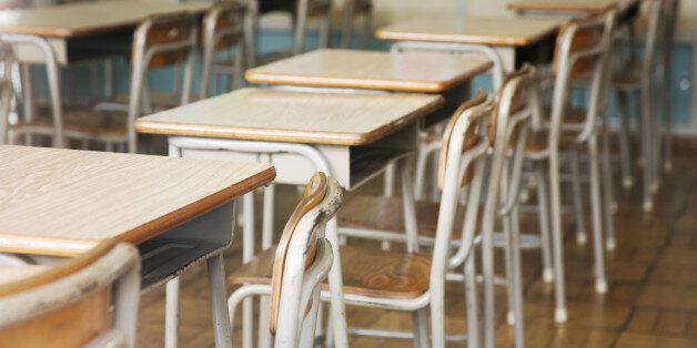 Νεαρή Αμερικανίδα καθηγήτρια κατηγορείται ότι επιτέθηκε σεξουαλικά σε 18χρονο μαθητή
