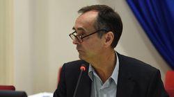 Πρόστιμο 2.000 ευρώ σε ακροδεξιό Γάλλο δήμαρχο για υποκίνηση φυλετικού