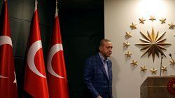 Τουρκικό Δημοψήφισμα: Εξέλιξη ή