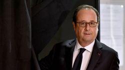 Ολάντ: Κίνδυνος για το μέλλον της Γαλλίας η Λεπέν. Θα ψηφίσω τον Εμανουέλ
