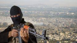 Συρία: Σκοτώθηκε Ρώσος ταγματάρχης σε